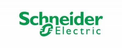 Logo Schneider Electric®