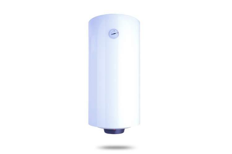 Détartrage et réparation d'un chauffe-eau électrique