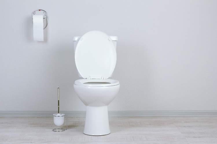 Dépannage WC Lille